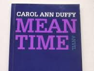 Duffy's Mean Time Bundle