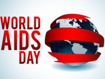 Facts and Myths in the Context of World AIDS Day