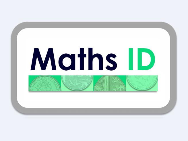 EL3 Money progress tests - Maths ID