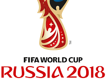 Russia 2018 Football World Cup themed Assembly script and powerpoint