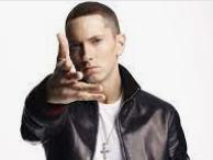 Culture Capital - Eminem's View of Gun Laws