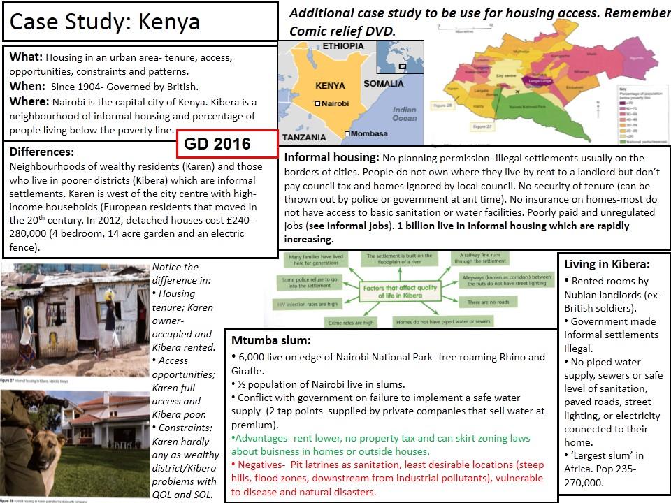CASE STUDY EXAMPLES     BBC