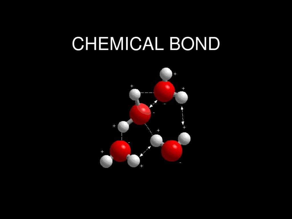 CHEMICAL BONDING WORKSHEETS WITH ANSWERS