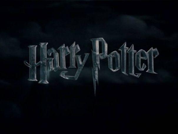 Harry Potter - Comprehension