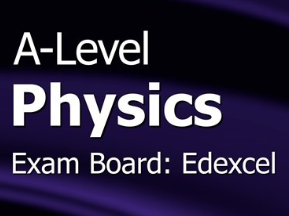 A level physics workbooks - Complete course (topics 1-13)
