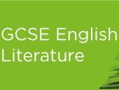 Revision: EDUQAS Poetry Anthology Comparative Essay on 'Imperceptibly...' and 'The Prelude'