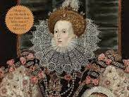 Tudor knowledge