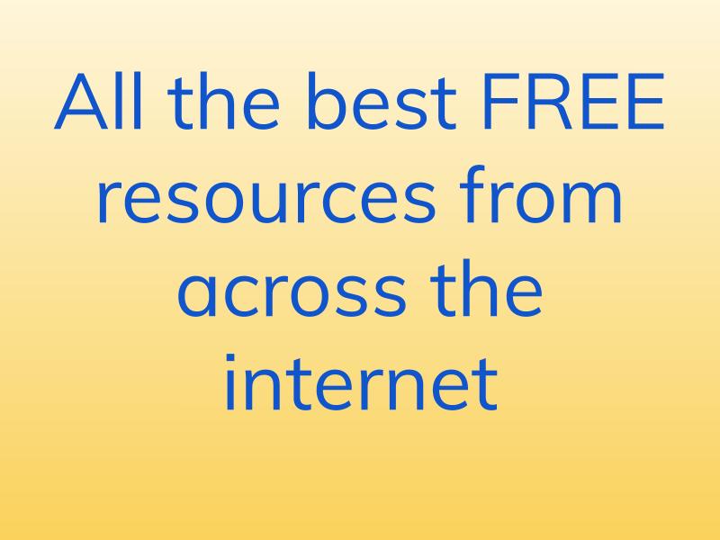 Business GCSE/A-Level Resource Bank