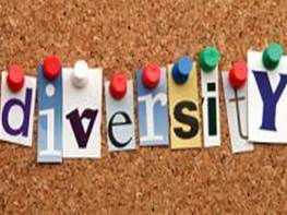 OCR A/B 9-1 Geography: People of the UK - Employment Diversity