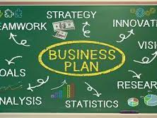 Business Plan: Components of a Business Plan