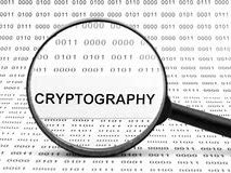 SEN- ICT Cryptography- Murder Mystery- Classroom exploration and end of topic reflection