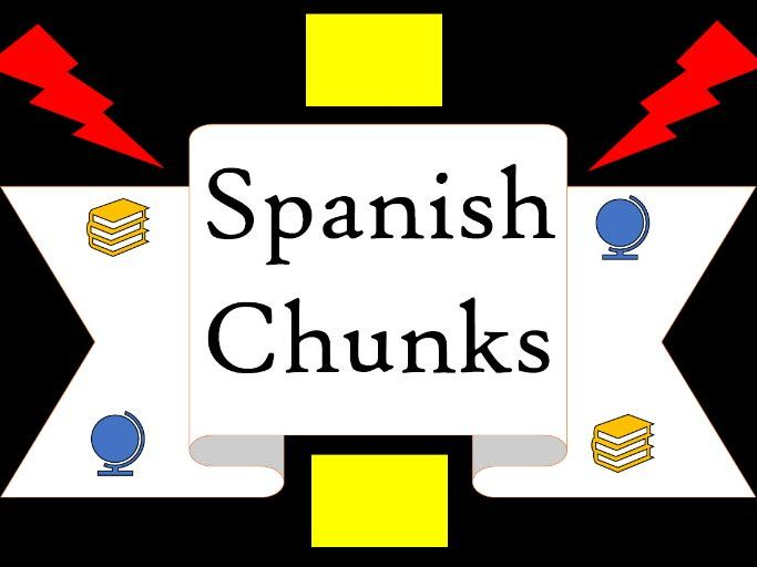 Spanish Common Mistakes 1/ Key Concepts