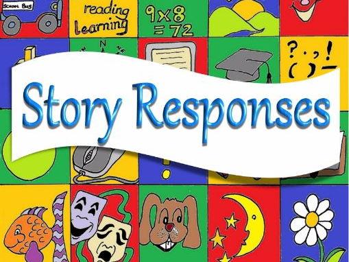 Story Responses