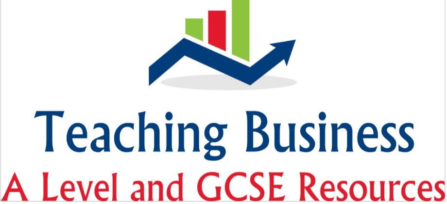 AQA A Level Business - Year 12 Complete Course (Units 1, 2 and 3)