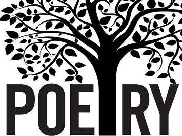 Edexcel Relationships Poetry GCSE Valentine La Belle Dame Sans Merci & A Child to His Sick Grandfather