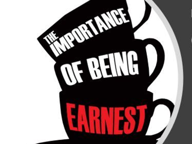 A Level: (0) The Importance of Being Earnest - Introduction to the Text