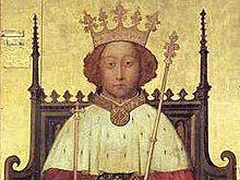 Richard II - Scheme of Work - Essay Skills - Exam Revision