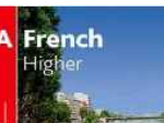 GCSE French - new spec AQA  Seul ou en couple?