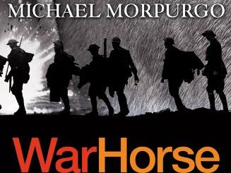 War Horse scheme of work - Lessons, activities and homeworks.
