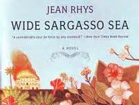 Wide Sargasso Sea Introduction
