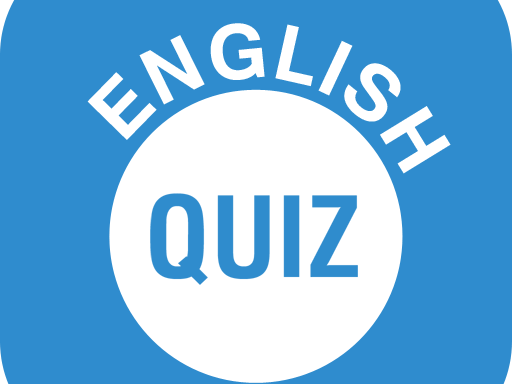 GCSE English Language Evaluation Quiz