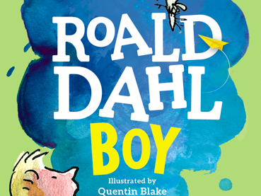 Lesson 17 - 'Boy' by Roald Dahl - Autobiographies-Year 6/lower KS3 Scheme of Work - Remote Learning