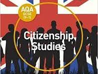 Citizenship Rights and Responsibilities SOW - Full Lessons