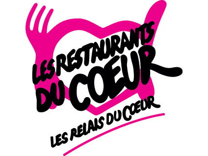 Les Restos du coeur/ Non-governmental organisations