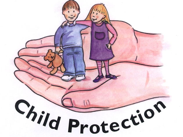 Child protection refresher training