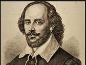 Macbeth: Themes (Quotes + Analysis)