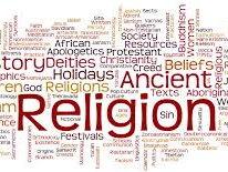 Key Beliefs in Islam