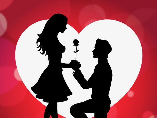 Valentine's Day Spanish Fun Worksheet – Día de San Valentín