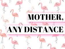 AQA- Mother, Any Distance- Poetry Analysis