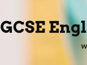 Eduqas English Language Complete Paper 2 - June 2017