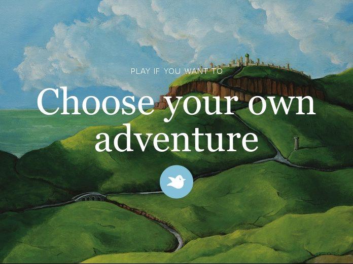 EDEXCEL GCSE (9-1) Geography A: Component 3 UK Challenges-Epic chose your adventure Cards Revision