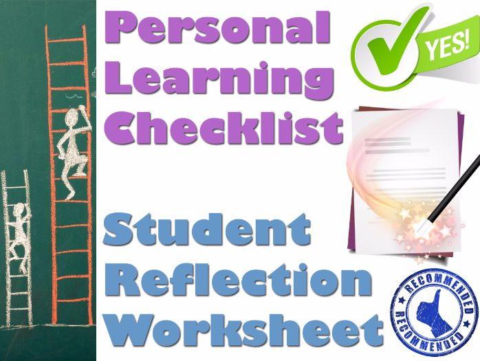 AQA GCSE Statistics (8382) Personal Learning Checklists (PLCs) [Revision; DIRT; Exam Prep] essential