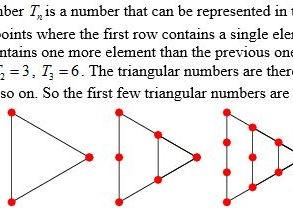 Variation Problem Solver