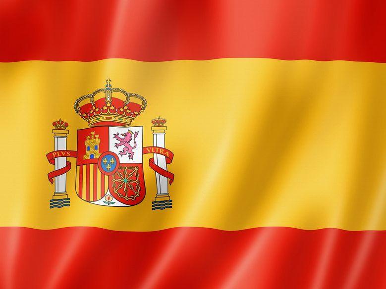 AQA A-Level Spanish unit 5 Factsheet