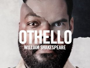 Othello - Love Through the Ages - Desire