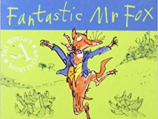 Fantastic Mr Fox Guided Reading Pack Year 3