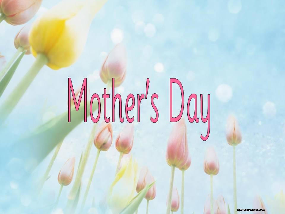 KS1 Mother's Day Resource Bundle