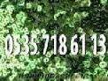 kumaş alınır satılır 05357186113 top kumaş alanlar