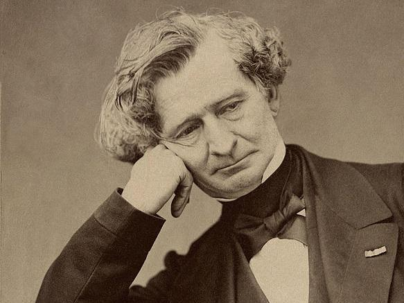 Analysis of Symphonie Fantastique Berlioz (Pearson/Edexcel)