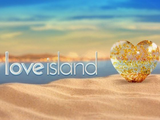 Love Island booklet - end of year activity FRENCH