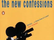 Introduction to William Boyd's New Confessions
