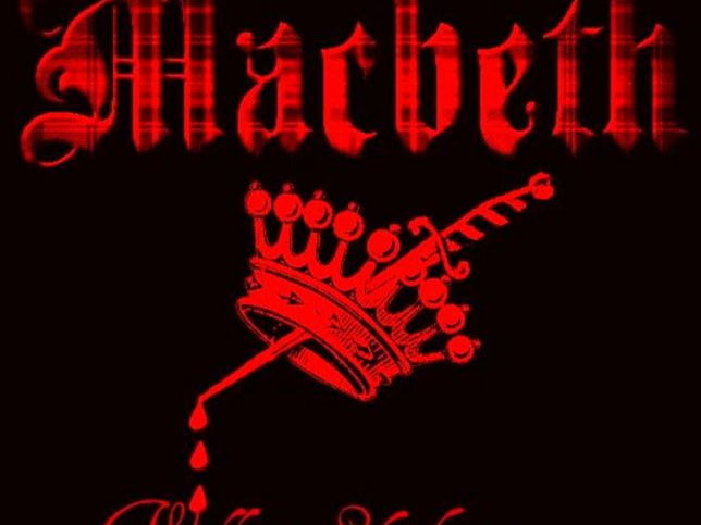 macbeth  who was it that thus cried  act 2 scene 2