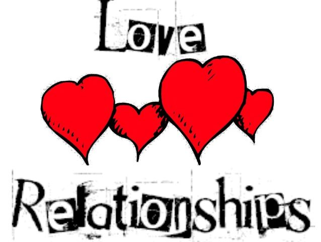GCSE 9-1 AQA English Literature Poetry Love and Relationships NOTES : Guaranteed 9/8/A*