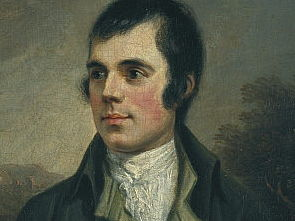Robert Burns Lessons and Activities