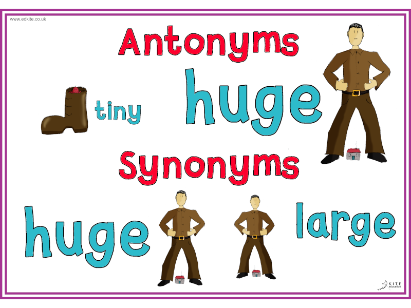 Grammar Cards Visual Learners Made Easy