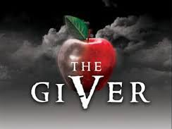 FREE The Giver (Lois Lowry) - The Importance of Colour